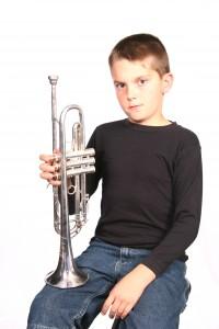 Instrument Rental in Huntsville,AL
