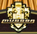 Musser Mallets