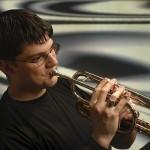 Huntsville Music Lessons