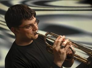 Music lessons in Huntsville, AL
